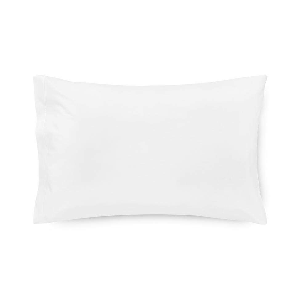 Наволочка Suave (Luxury Сатин 430ТС) белая