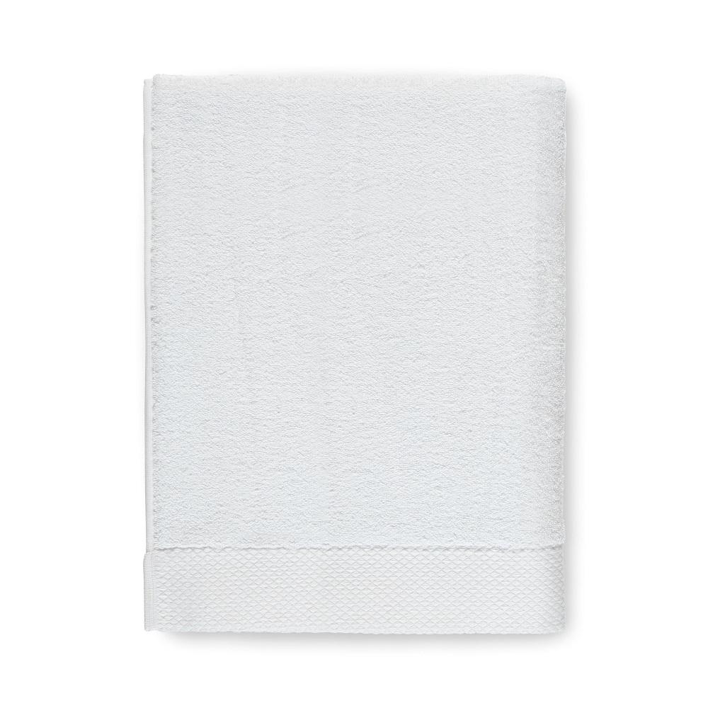 Полотенце ALGARVE белый